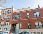 2343 N Greenview Avenue Unit #105, Chicago image