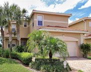 10138 Silver Maple  Court, Fort Myers image