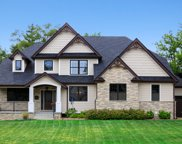 4408 Stonewall Avenue, Downers Grove image