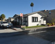 114 19th Street, Newport Beach image