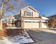 4926 N Sungold Lane, Castle Rock image