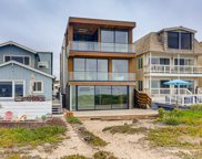 16611     S Pacific Ave, Sunset Beach image