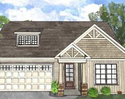 110 Mayfly Way, Simpsonville image