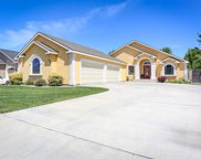 8808 W 5th Ave, Kennewick image