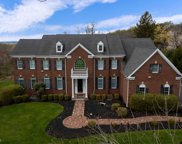 5 Perry Rd, Clinton Twp. image