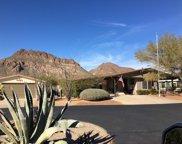 2420 S Double O, Tucson image