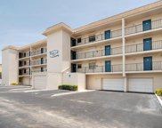 2975 S Highway A1a Unit #133, Melbourne Beach image