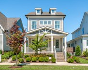 3080 Cheever St, Franklin image