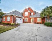 516 Seafarer Way, North Myrtle Beach image