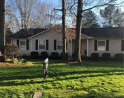 1239 Beechdale  Drive, Charlotte image