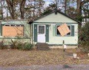 107 Carolina, Villas image
