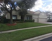 2799 Highland View Cir, Clermont image