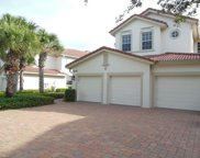 16137 Mount Abbey  Way Unit 101, Fort Myers image