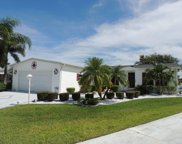 3120 Palm Warbler Court, Port Saint Lucie image