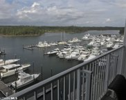 4851 Wharf Pkwy Unit 515, Orange Beach image