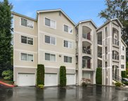 10721 Valley View Rd Unit B201, Bothell image