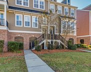 2507 Rutherford Way, Charleston image