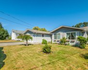 5897 Brown  Rd, Port Alberni image
