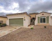 934 N Via Zahara Del Sol, Tucson image