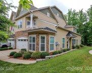 4124 La Crema  Drive, Charlotte image