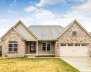 1367 Clubhouse Lane, Mt Sterling image