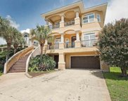 502 Eventide Dr, Gulf Breeze image