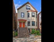 1140 W Roscoe Street, Chicago image