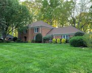 7077 Whitby Avenue, Clemmons image