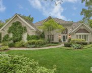 2226 Pebble Creek Drive, Lisle image