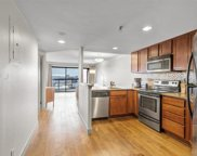 100 Park Avenue Unit 1306, Denver image