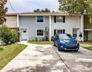 210 S Malcolm Court, Tampa image