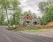 697 Rustling Woods Trail, Cullowhee image