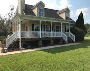 4143 Mount Zion Rd, Springfield image