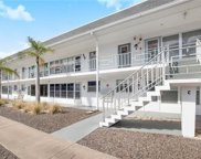 1221 Drew Street Unit C5, Clearwater image