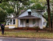 216 W Rose Av, Foley image