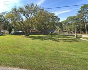 12924 Worchester Avenue, Tampa image
