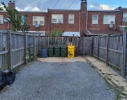 187 W Meadow Rd, Baltimore image