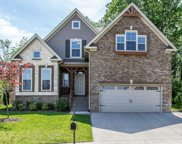 1023 Claymill Dr, Spring Hill image