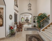 7568 E Wilderness Trail, Gold Canyon image