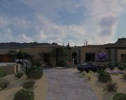 11699 E Quartz Rock Road, Scottsdale image