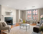 75 Clarendon St Unit 209, Boston image