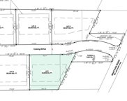 Lot 1 Colony Drive, Hadley image