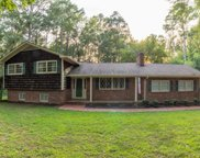 921 Fort Mountain Drive, Chatsworth image