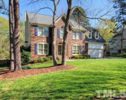5400 Bakers Mill Road, Durham image