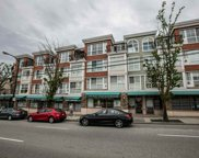 2973 Kingsway Unit 310, Vancouver image
