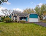5335 Bryantwood Drive, Maple Plain image