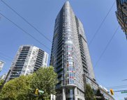 233 Robson Street Unit 1902, Vancouver image