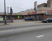 5221 W North Avenue, Chicago image