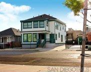 358     22nd Street, Golden Hill image