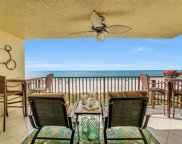 890 S Collier Blvd Unit 406, Marco Island image